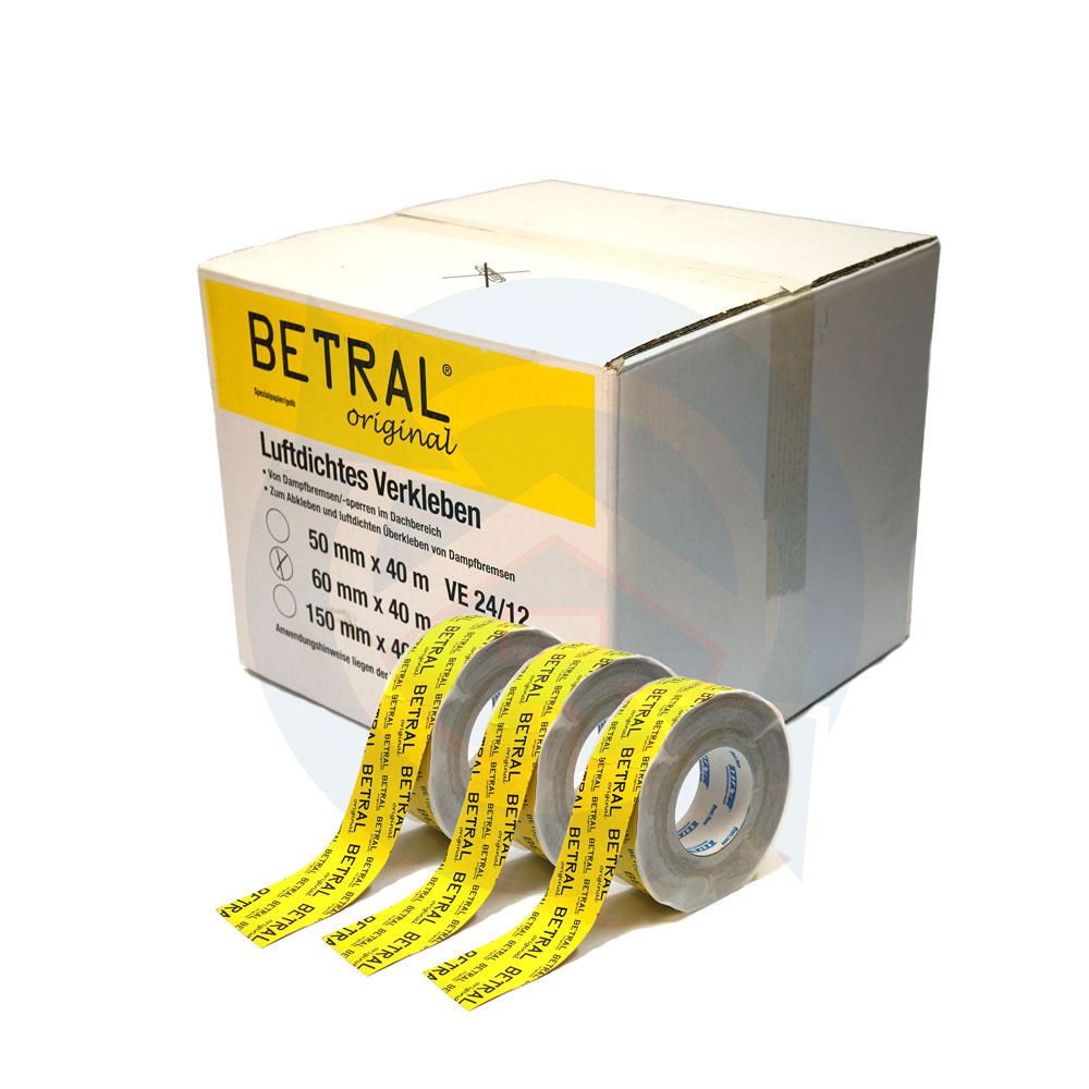 betral 60