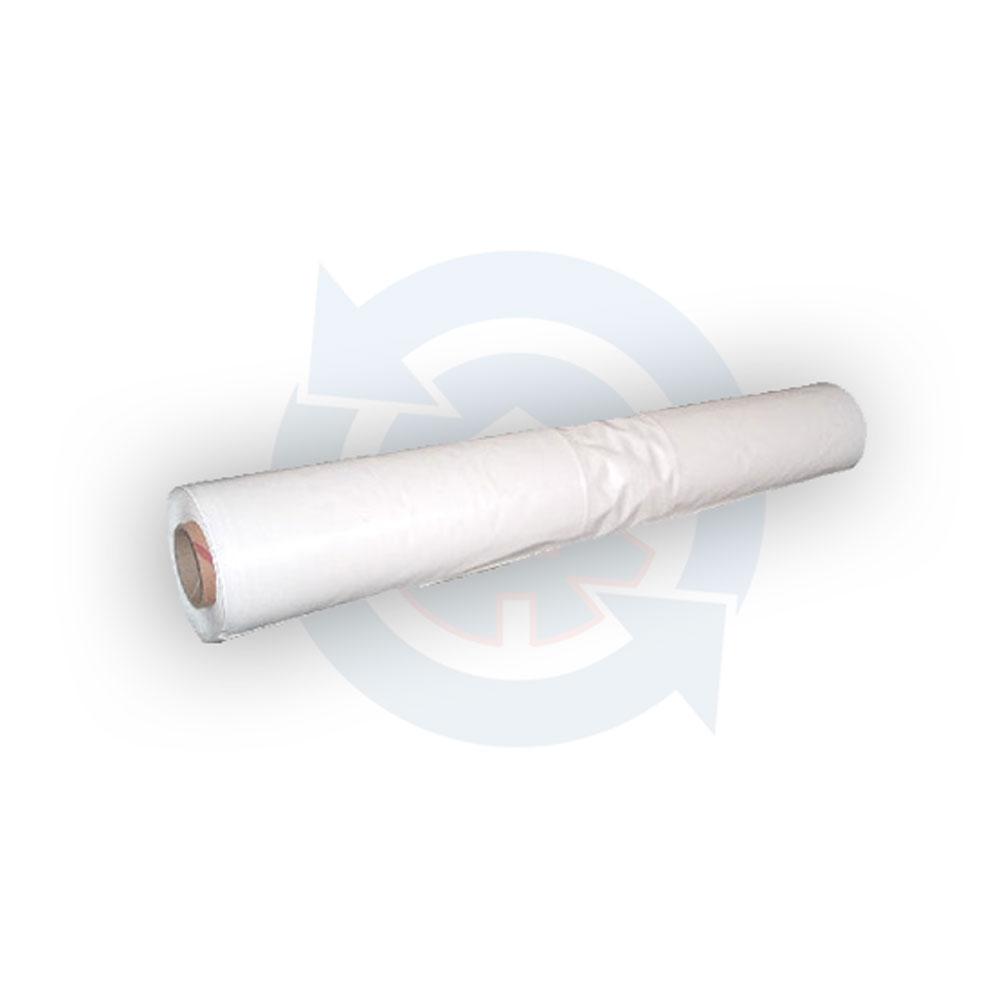 LDPE Krimpfolie 6x50m