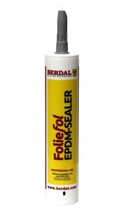 Foliefol EPDM sealer - contactlijm