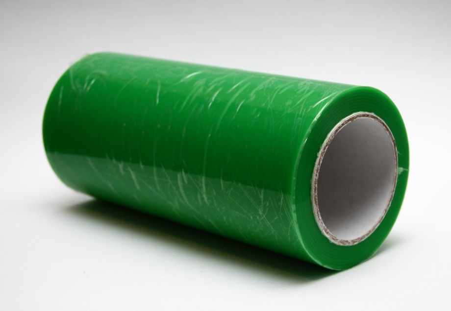 Zelfklevende beschermfolie - Foliefol protect