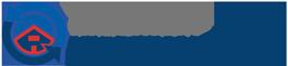 Logo Luchtdichtshop