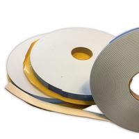 kruisroeden en montage tape