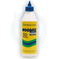 Woodfix D3 750ml