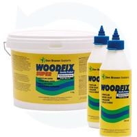 Woodfix D3