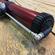 Spray gun SAM/3-SSL
