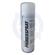 BETA Primerspray 500ml