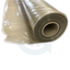 PE folie 2x50m 0,20mm dampremmer